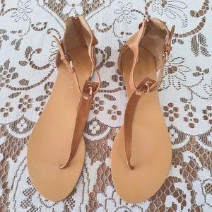 Billini Sandals